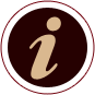 Business Information Icon